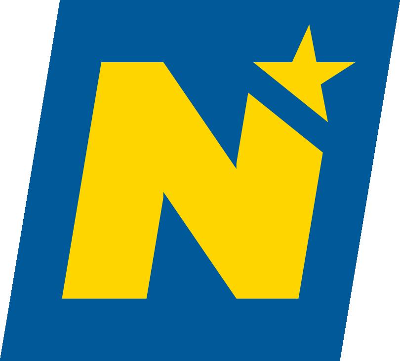 http://www.noe.gv.at/